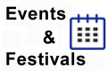Buloke Events and Festivals Directory